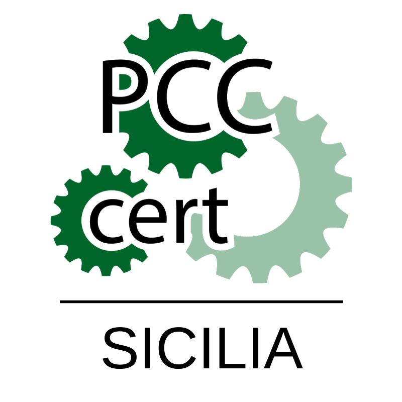Certificazioni iso 9001 Palermo | consulenza certificazioni di qualità | Haccp | rilascio certificazioni Iso | corsi sicurezza | certificazione sanificazione Covid-19