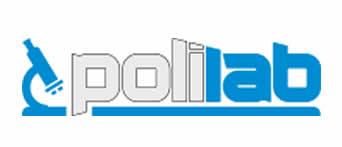 polilab