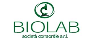 biolab lungo 342-120