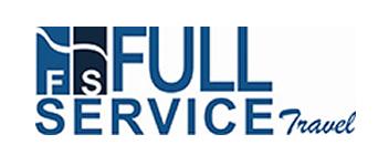 fs service 342-120