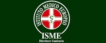 isme lungo 342-120