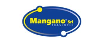 mangano 342-120